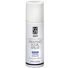 Salon Grafix Pro Shaping Hair Spray - Unscent