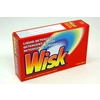 Wisk Liquid Detergent