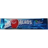 Airheads Candy - Blue Raspberry