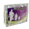 Sports Aid Starter Kit