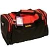 Sports Aid Coach'S Field Kit