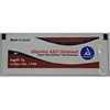 Dynarex Vitamins A and D Ointment