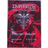 Ink-Eeze Green Glide Tattooing Ointment Packet
