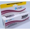 Careall Tolnaftate Antifungal Cream