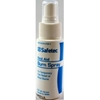 Safetec First Aid Burn Spray