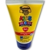 Banana Boat Kids Tear Free Sunscreen Lotion Spf50