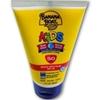 Banana Boat Kids Tear Free Sunscreen Lotion Spf50