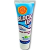 Fruit Of The Earth Sunblock Spf 50 With Aloe Vera