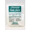 Masune Single Use Cold Pack