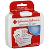 Johnson And Johnson First Aid To Go Kit