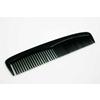 Generic Hair Comb