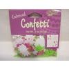 Spring Daisy Confetti