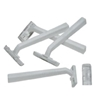 Medline Disposable Razors - Twin Blade Razor