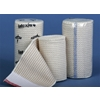 Medline Matrix Elastic Bandages