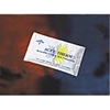 Medline Accu-Therm Hot/Cold Packs