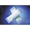 Medline Standard Post Delivery Perinea Cold Pack