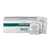 Medline Phos-Nak Powder