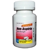 Acetaminophen Extra Strength 100 Ct Caplets - 500Mg