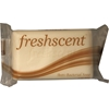 Freshscent 3 Oz Antibacterial Soap