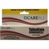 .5 Oz Tolnaftate Cream Antifungal For Feet