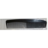 "5"" Black Hair Comb"