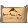 5 Oz Freshscent Cocoa Butter Soap