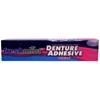 2 Oz Freshmint Denture Adhesive
