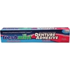 Freshmint 2.4 Oz Denture Adhesive