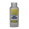 Freshscent 4 Oz Foot Powder