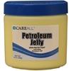 Careall 13 Oz Tub Of Petroleum Jelly