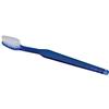 Bulk 33 Tuft Nylon Bristle Styrene Handle Toothbrush