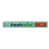 Freshmint Premium Nylon Soft Toothbrush