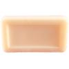 Bulk Freshscent #1/2 Unwrapped Deodorant Bar Soap