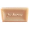 Freshscent #3/4 Unwrapped Deodorant Bar Soap