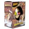 "3"" Grow Snake Egg Toy Novelty"