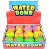 "3"" Water Bomb Balls"