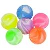 27 Mm Marble Super Ball Assortment