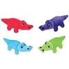 Plush Toy Alligators