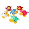 Plush Toy Duck Assortment