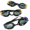 Deluxe Adult Swimming Goggles