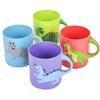 "3"" Dinosaur Mugs"