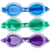 Youth Size Swimming Goggles