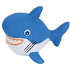 """2.75"""" Shark Water Squirter Toy"""