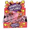 "6.5"" Novelty Whoopee Cushion Joke Toy"