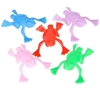 Jumping Flip Frog Toy