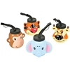 Zoo Animals Sippy Cup
