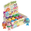 Happy Easter Wind Up Egg Toy
