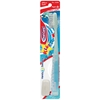 Oral Care Kids Soft Toothbrush