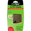 Hottips! Ac/Dc Adapter