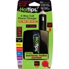 Hottips New All In One Charger Micro/Mini Usb